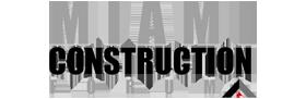 Miami Construction Forum