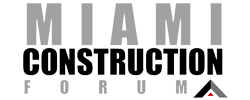 Miami Construction Forum