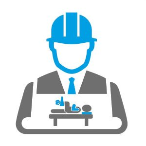 Who Needs OSHA Construction Training